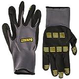 DEWALT DPG76L Tread Grip Work Glove
