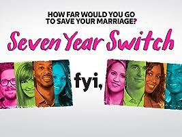 Seven Year Switch Season 1