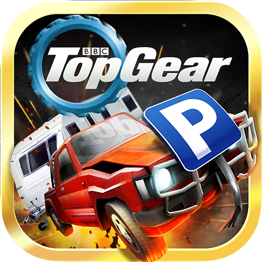 top-gear-extreme-parking-simulator