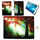 Tablet Cover Case for sky devices SKY 7.0W Case SHU (Color: SHU, Tamaño: sky devices SKY 7.0W)