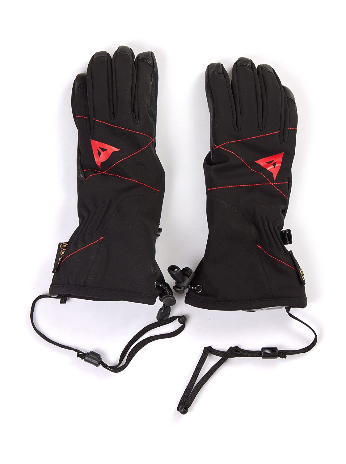 Dainese Handschuh Alpha new D-Dry lady online kaufen