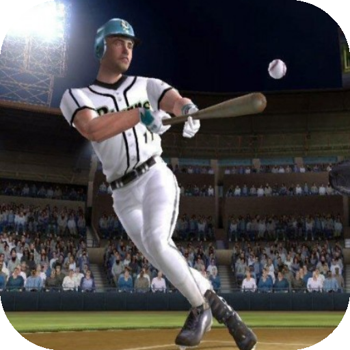 Baseball Pro (Door Games compare prices)