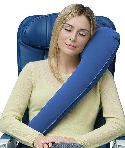 Best Travel Pillows - Travelrest - Ultimate Travel