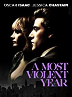 A Most Violent Year [HD]