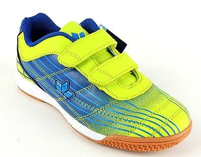 Lico Sport Vs Chaussures de Fitness Mixte Enfant