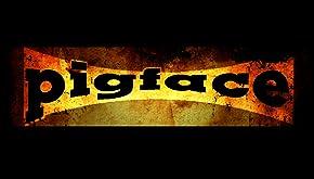 Image de Pigface