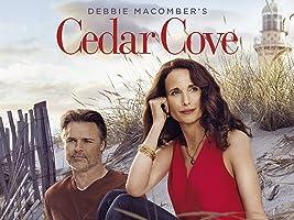 Cedar Cove Season 3