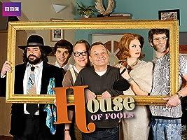 House of Fools Season 1