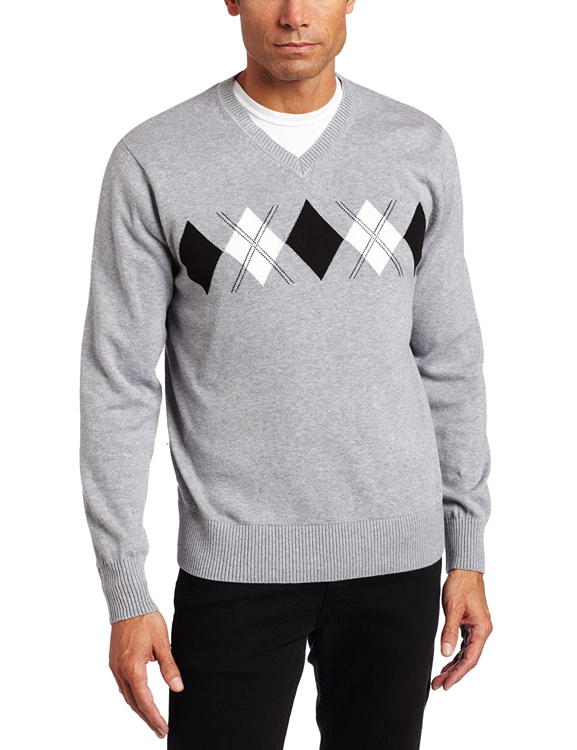 Up to 60% OFF Sweaters & Fleece for the Whole Family