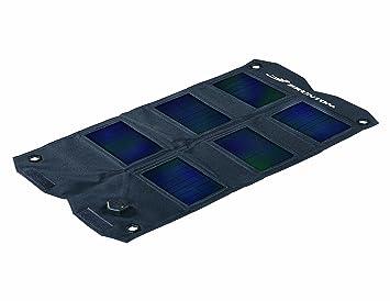 Explorer 10 Foldable Solar Panel