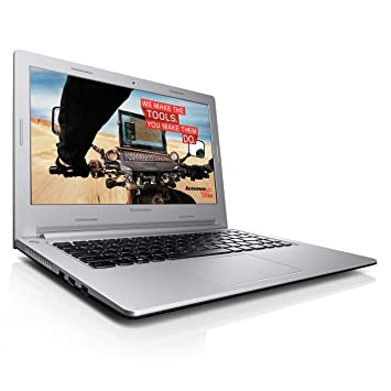 MCF3JGE - Lenovo M30-70 MCF3JGE ohne Betriebssystem - Notebook