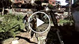 Dying Light: Gameplay