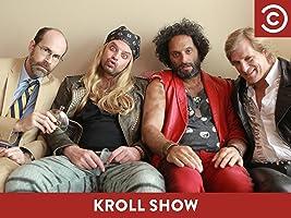 Kroll Show Season 3