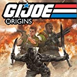 img - for G.I. Joe: Origins (Issues) (23 Book Series) book / textbook / text book
