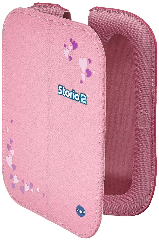 Storio 2 - Schutzhülle Pink