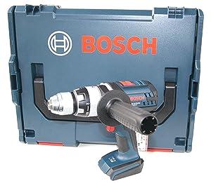 Bosch 0601862308 Schlagbohrschrauber GSB 18 VE2Li Solo  BaumarktKritiken und weitere Informationen
