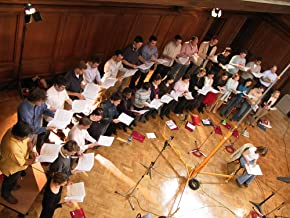 Image of Cambridge Singers