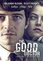 The Good Doctor - T�dliche Behandlung