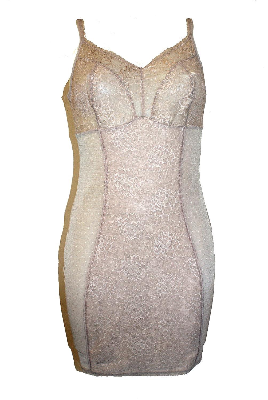 Weiche florale Spitze Vintage-Stil Steuer Petticoat HSO 3616 online bestellen