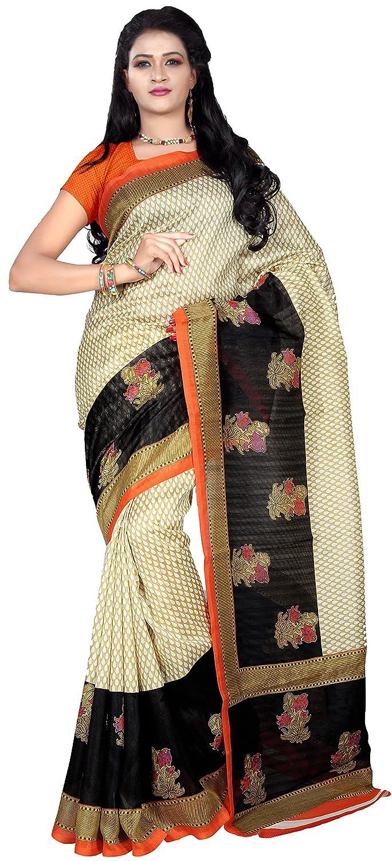 http://silksareeonline.blogspot.in/p/designer-silk-sarees.html