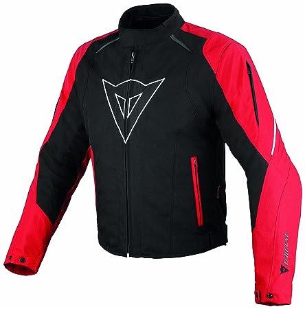 Dainese 1654565_678_56 Blouson Moto G Laguna Seca D-Dry Jacket