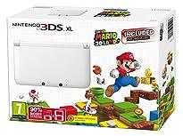 Post image for Nintendo 3DS XL + Super Mario 3D Land ab 175€ *UPDATE*