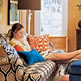 Fresh Home Ideas