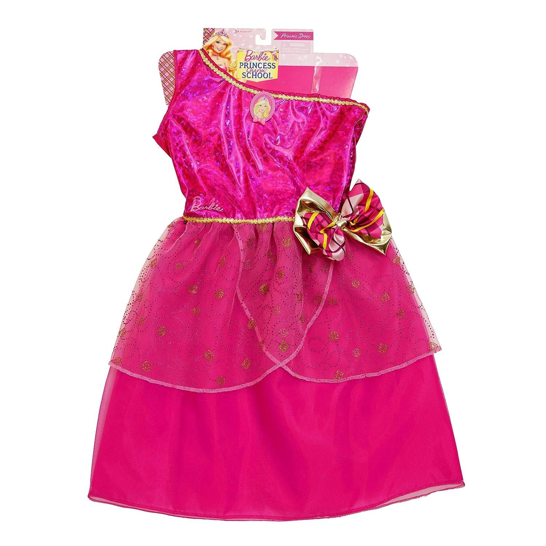 فروش لباس فانتزی دخترانه