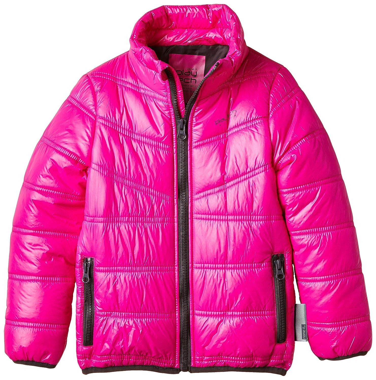 NAME IT Mädchen Jacke Maple Kids Light Jacket Fo 315 günstig online kaufen