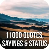 Great Quotes & Sayings