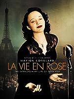 La Vie en Rose [HD]