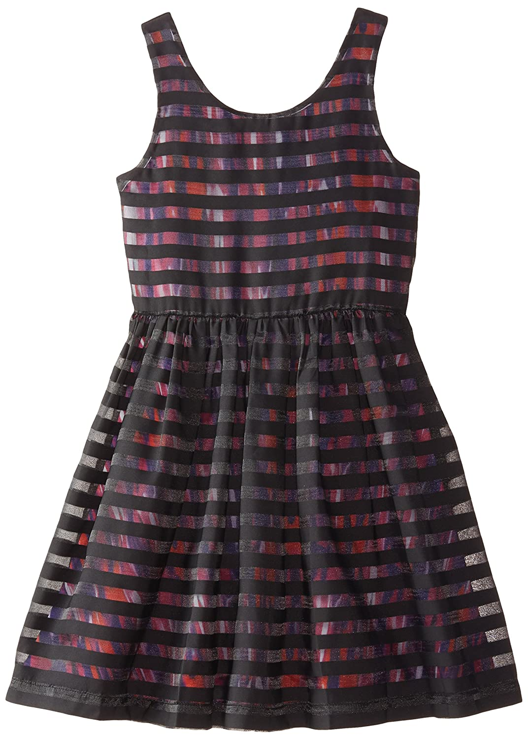 Nicole Miller Girls Dresses