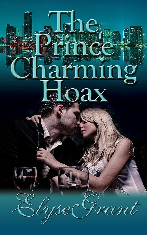 "http://www.amazon.com/gp/offer-listing/B00A0XQDBW/ref=as_li_tf_tl?ie=UTF8&camp=1789&creative=9325&creativeASIN=B00A0XQDBW&linkCode=am2&tag=chebraautpag-20"">The Prince Charming Hoax</a><img src=""http://ir-na.amazon-adsystem.com/e/ir?t=chebraautpag-20"