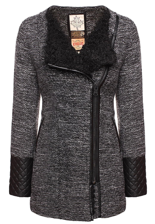 Khujo Damen Jacke kaufen
