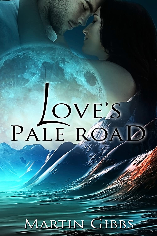Loves-Pale-Road_ebook_Final