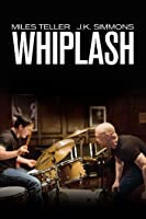 Whiplash [HD]