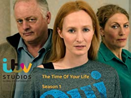 Time of Your Life Season 1