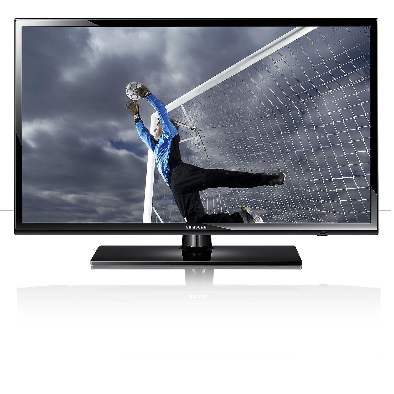 Samsung-UN39H5204-39-Inch-1080p-60Hz-Smart-LED-TV