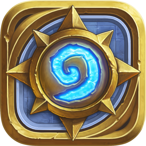 Hearthstone: Heroes of Warcraft (2014) (Video Game)