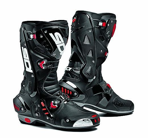 Sidi 000MVVORTICE nENE bottes de moto noir