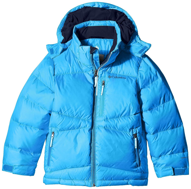 Columbia Boy'Heizstrahler s Waterproof Jacket online bestellen