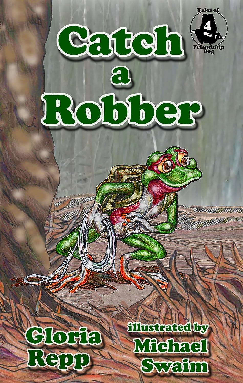 Pib4-ROBBER-2013