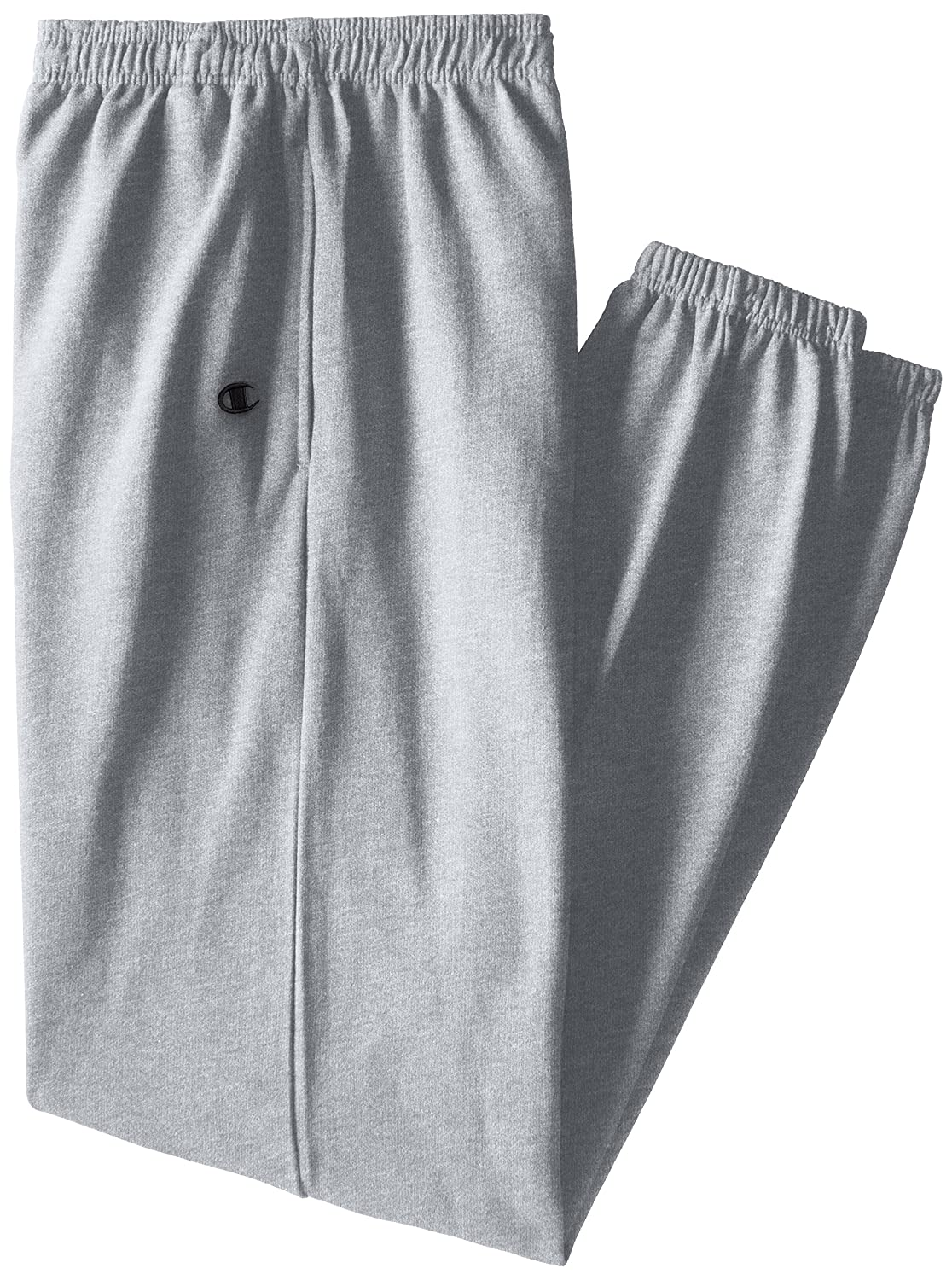 Champion Men's Big-Tall Fleece Pant газонокосилка бензиновая champion lm5127bs