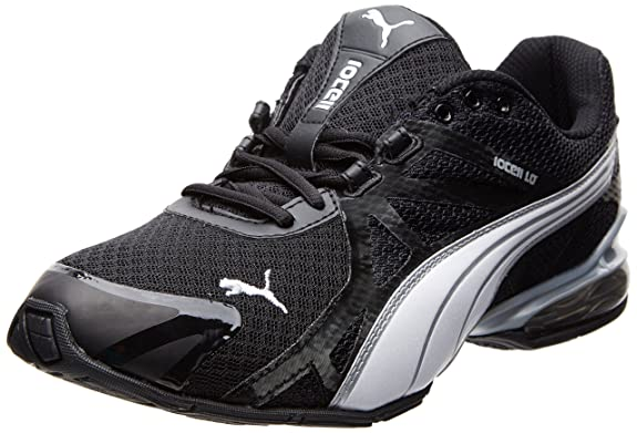 PUMA-Men-s-Voltaic-5-Cross-Training-Shoe