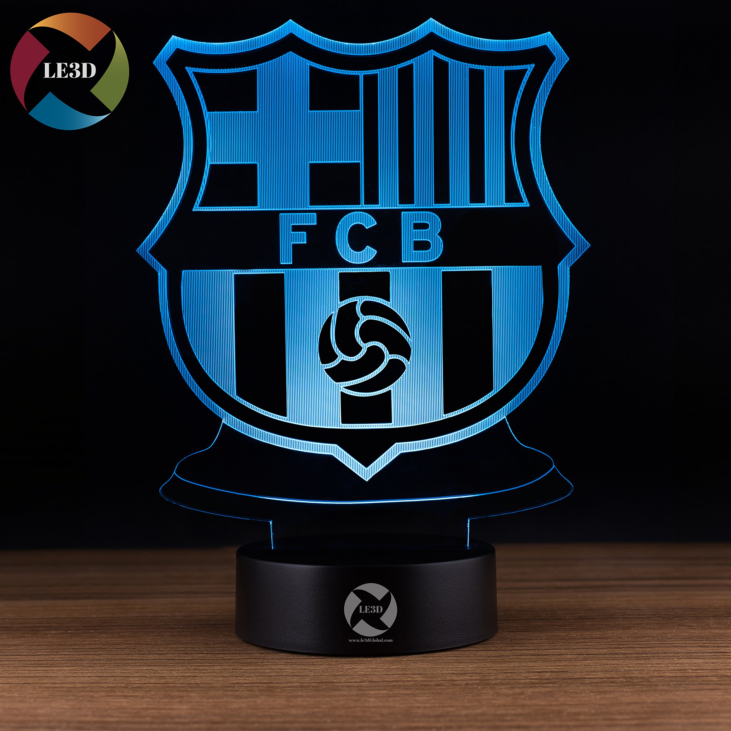 Buy Fc Barcelona Now!