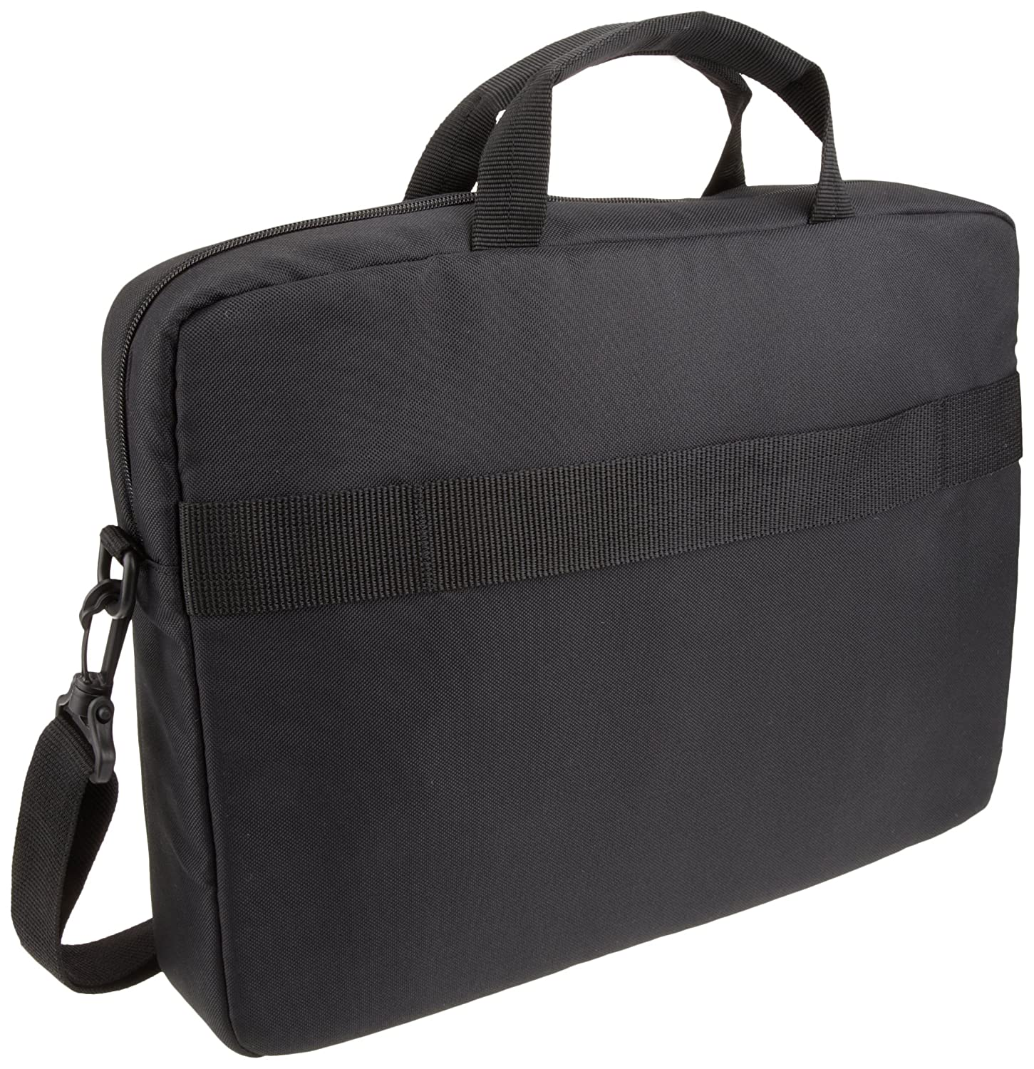 Laptop Bag Amazon - Amazonbasics 15 6 inch laptop and tablet bag buy amazonbasics 15 6 inch laptop and tablet bag online at low price in india amazon in
