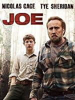 Joe [HD]