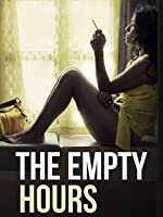 The Empty Hours (English Subtitled) [HD]