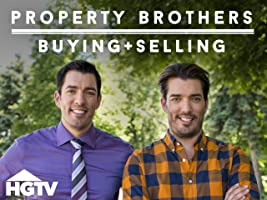Property Brothers: Buying & Selling Season 4