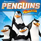 Penguins of Madagascar (Collections) (5 Book Series)
